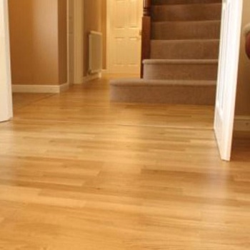 laminated flooring, laminated floor, flooring, floor renovation, flooring renovation, laminated flooring renovation