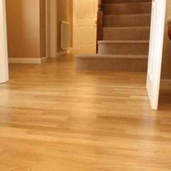 laminated flooring, laminated floor, flooring, floor renovation, flooring renovation, laminated flooring renovation
