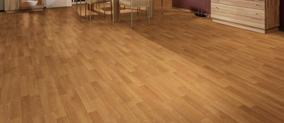 take care laminated flooring, take care laminated floor, laminated flooring, laminated floor