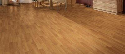 take care laminated flooring, take care laminated floor, laminated flooring, laminated floor