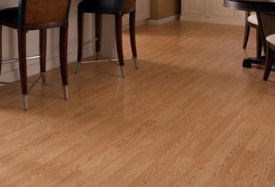 laminated flooring, laminated floor