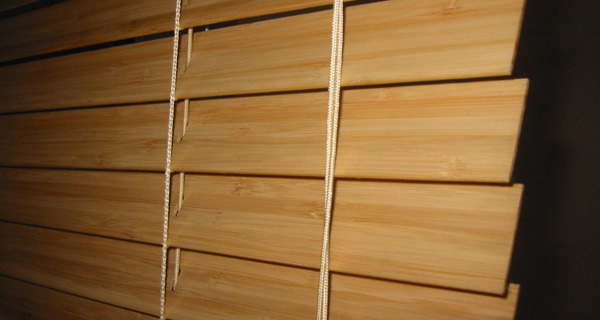 bamboo blinds, bamboo blinds shades, bamboo