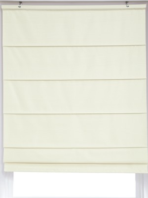 roman blinds, cheap roman blinds